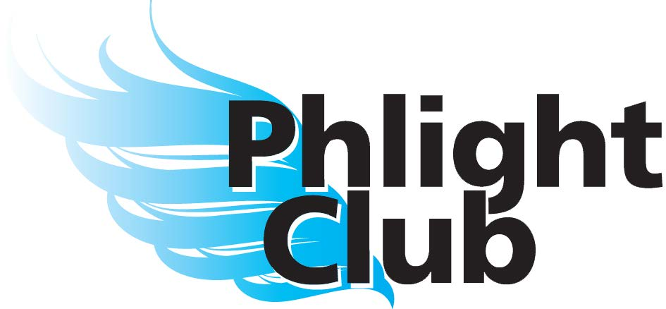 Phlight Club Camp