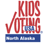 Kids Voting Mock Elections