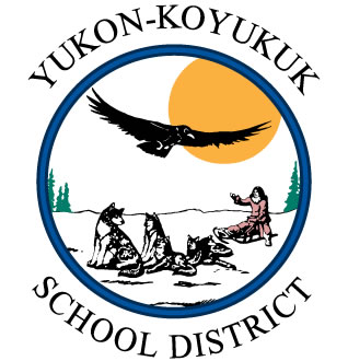 Come teach for YKSD!
