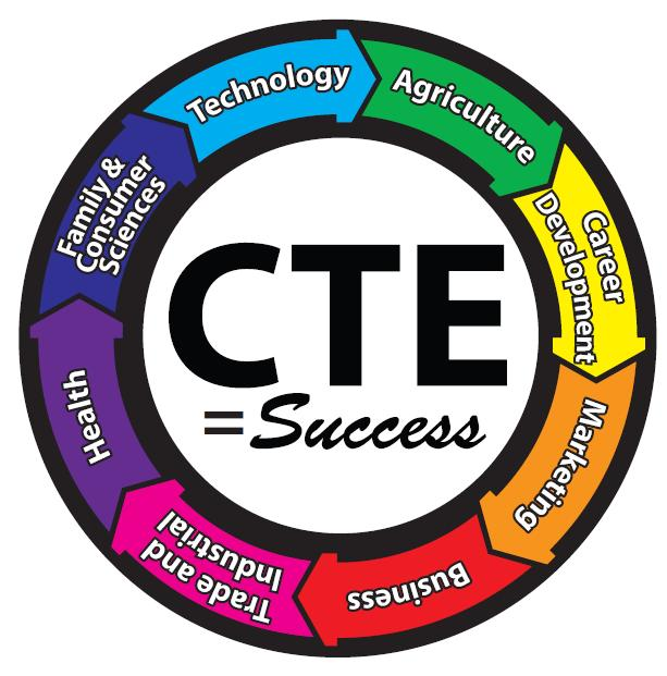 Career and Technical Education (CTE) Newsletter