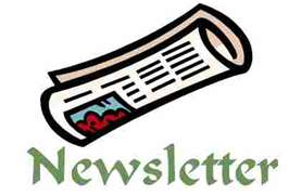 YKSD Staff Connections Newsletter