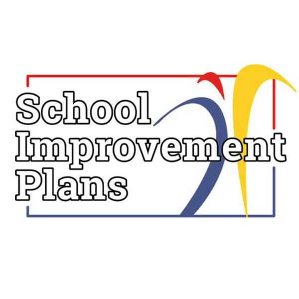 School Improvement Plan Committee