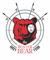 The Winter Bear Project 2014 Documentary