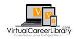 Welcome to the Virtual Career Library