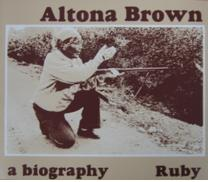 Altona Brown