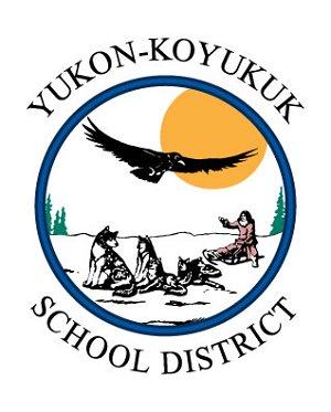 YKSD logo
